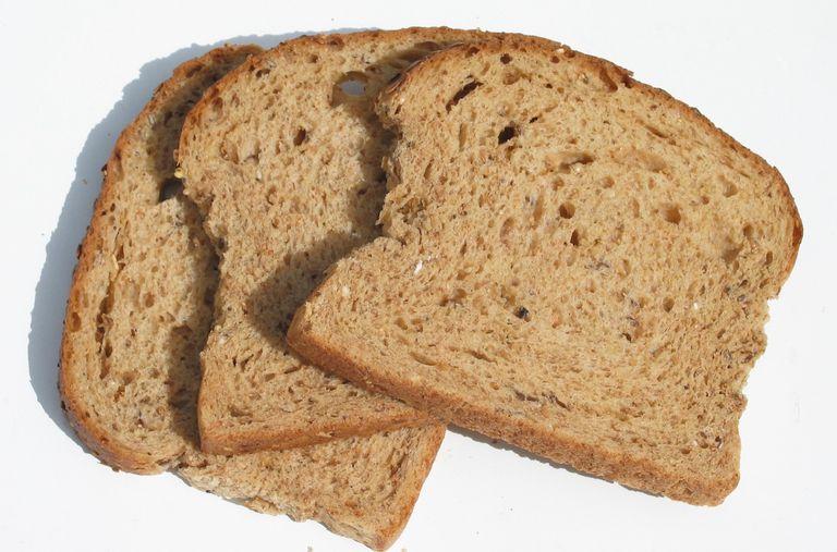 Todas las cosas que puedes hacer con pan duro