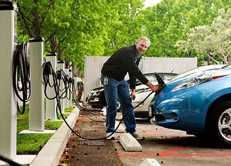 chargepoint-ev-electric-car-charging-station-photo