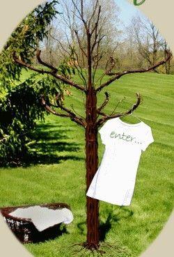 2008-04-17_073557-Treehugger-naturesdryer.jpg