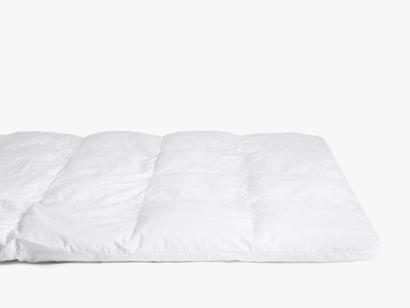 The 7 Best Mattress Toppers Of 2021