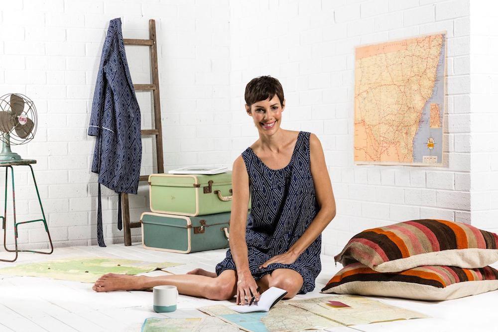 8 Companies Selling Sustainable, Ethical Sleepwear