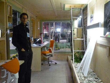 bsq interior home show