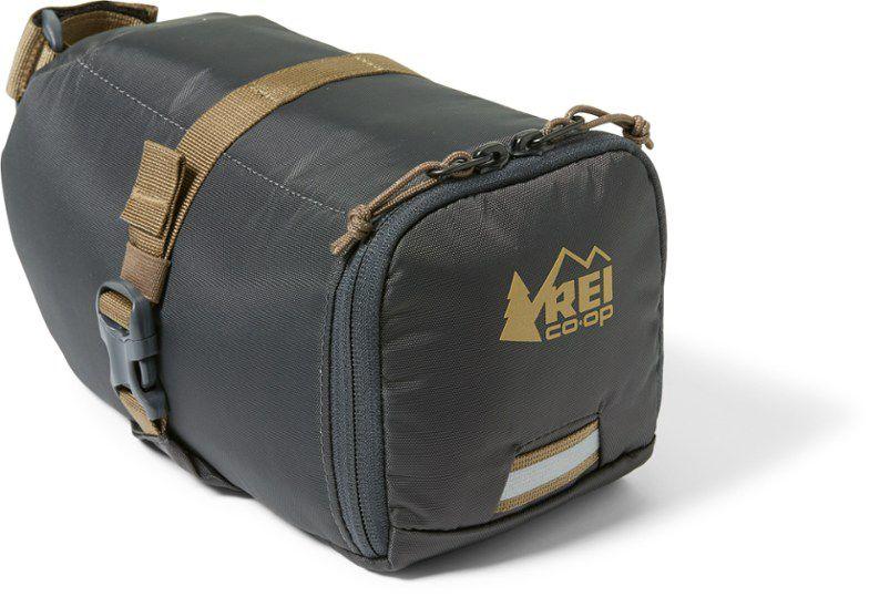 REI Co-op Junction Seat Bag