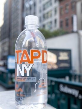 tapdny-bottled-water-photo.jpg
