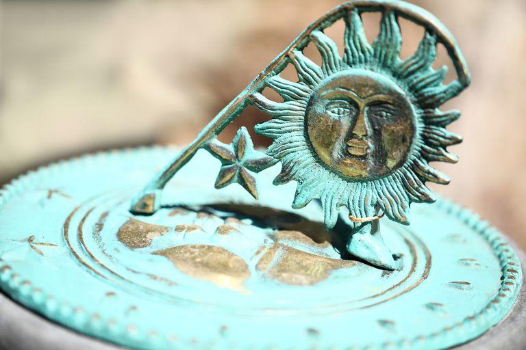 7 cosas que debes saber sobre el solsticio de verano