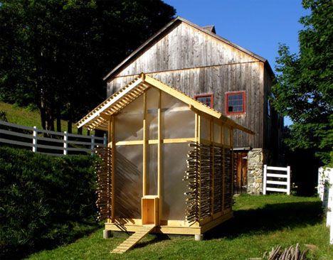 chicken-chapel-moscowlinn6.jpg