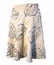 hemp-skirt-clothworks.jpg