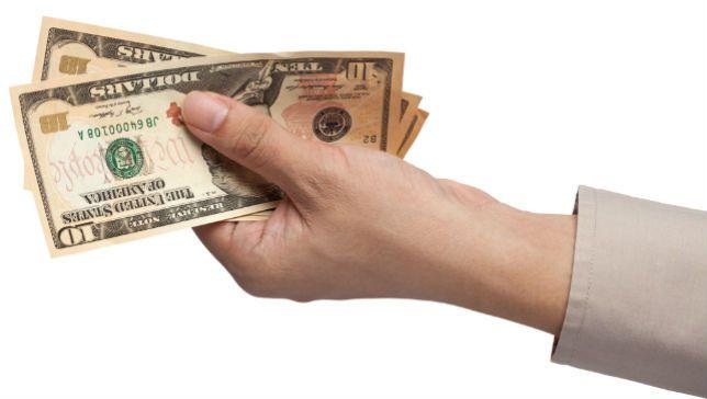 Sí, el dinero puede comprar la felicidad ... hasta cierto punto