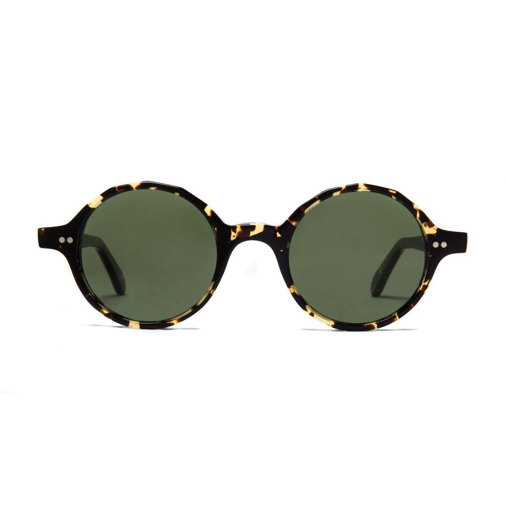 Monc Lokka Sunglasses
