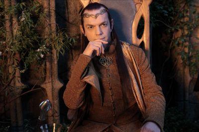 The Elrond Standard