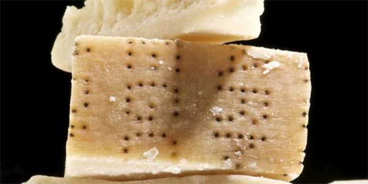 10 Uses For Parmesan Cheese Rinds