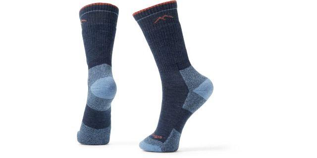 Darn Tough Hiker Boot Cushion Socks
