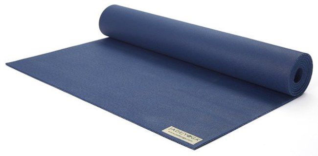 Jade Harmony Yoga Mat