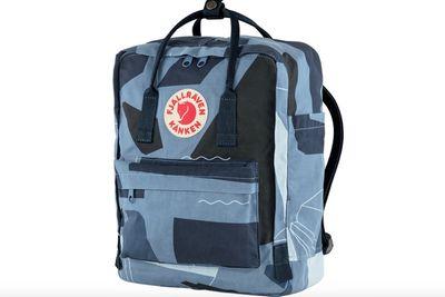 Kånken Classic Backpack