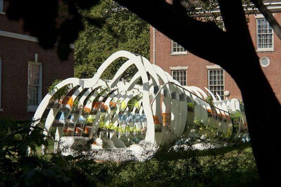 jenny sabin coldframe greenhouse