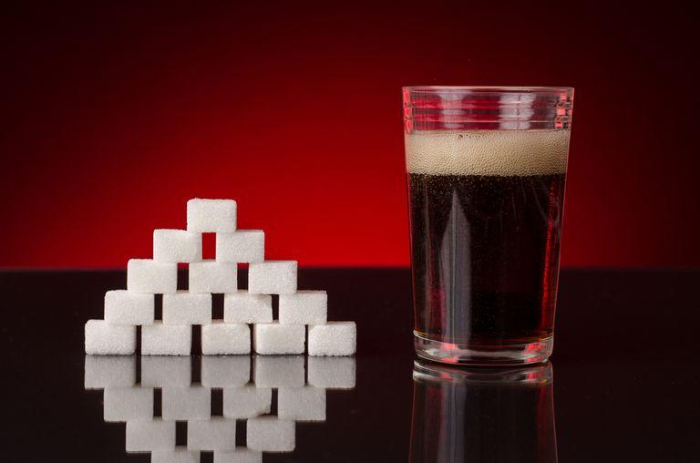 sugar-soda-cubes