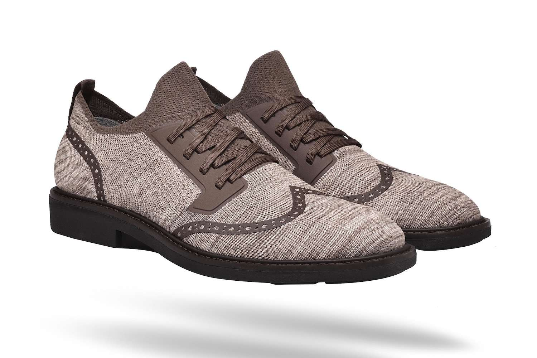 Third Mind dress shoes