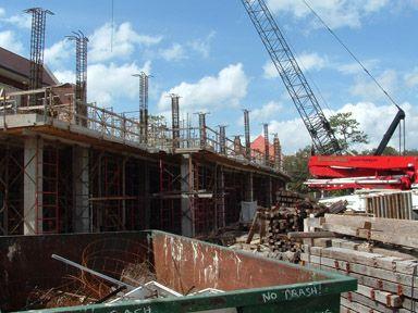 lw-construction.jpg
