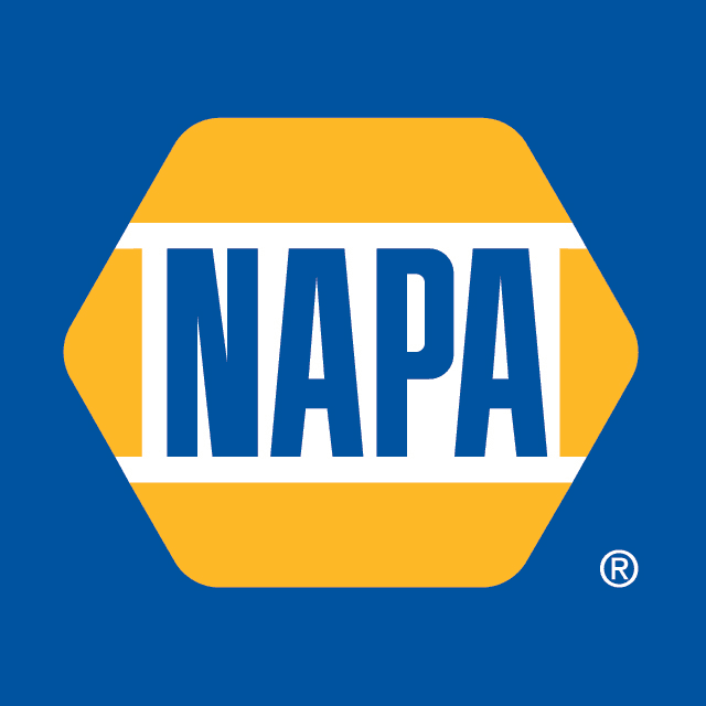 napa know how logo