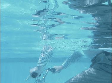 Underwater-Bicycle-Racing.png