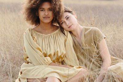 Miranda Bennett Studio dresses