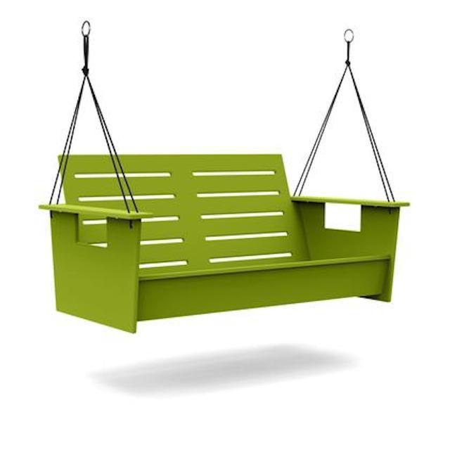 Loll Designs Go Porch Swing