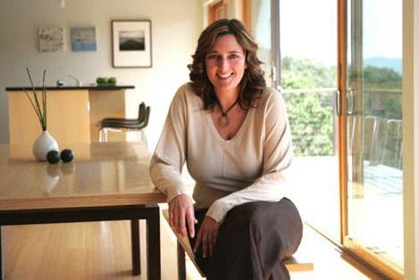 Los diseños prefabricados de Michelle Kaufmann vuelven a vivir con la venta a Blu Homes
