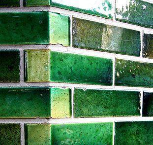 green%20brick.jpg