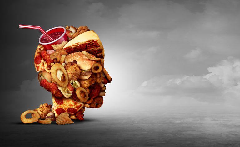 1 de cada 5 muertes a nivel mundial relacionadas con una dieta deficiente