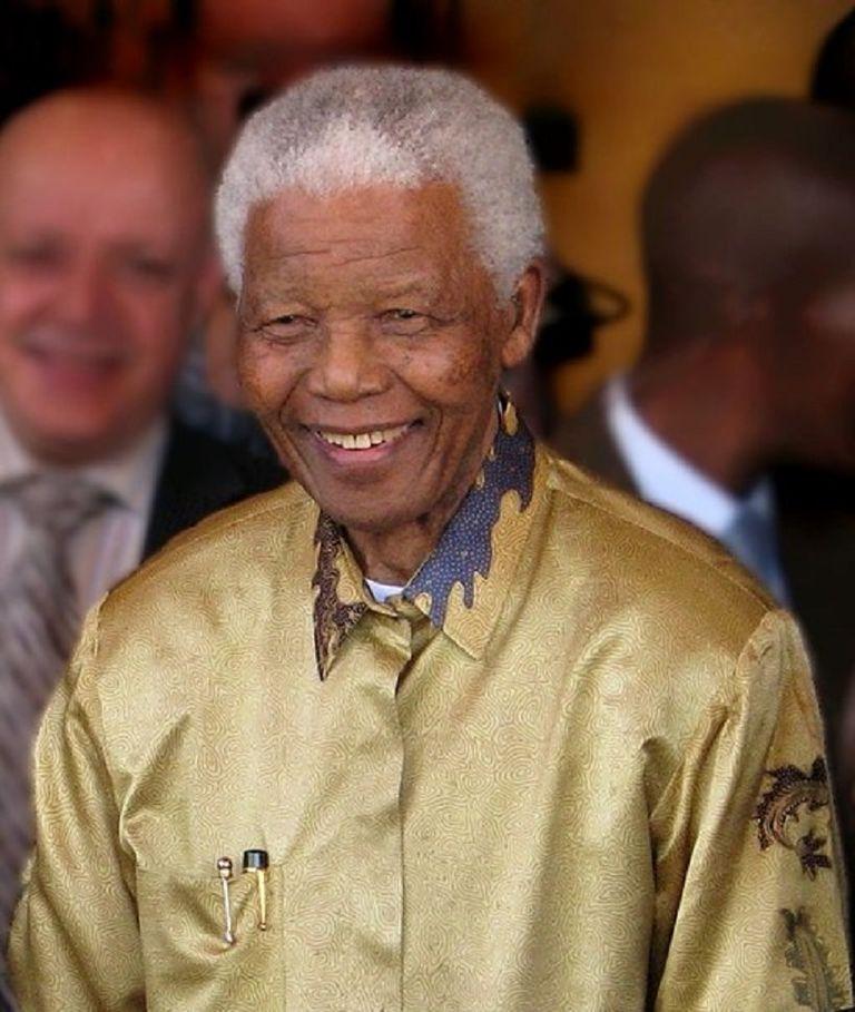 El efecto Mandela explica por qué sus recuerdos pueden ser falsos