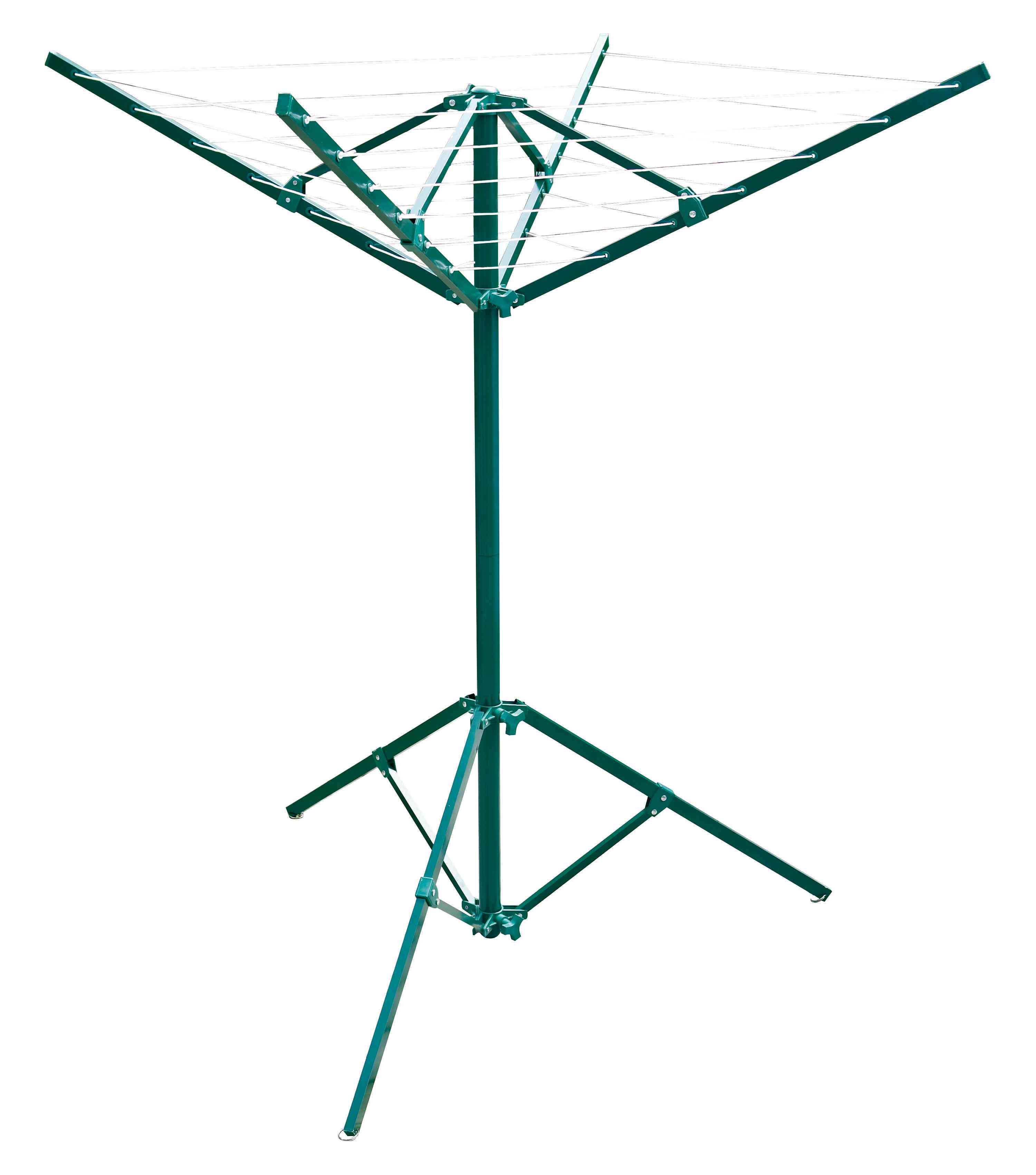 Greenway Umbrella Clothesline