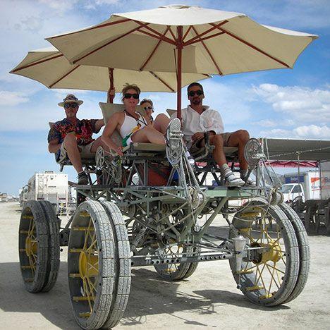 dogsled-quad-bike-photo