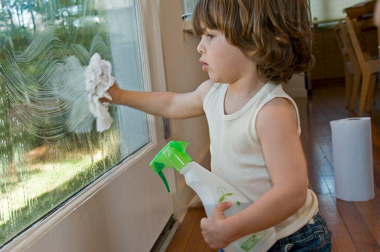 ¿Por qué es importante la limpieza de primavera?