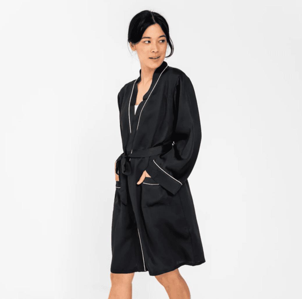 ettitude robe