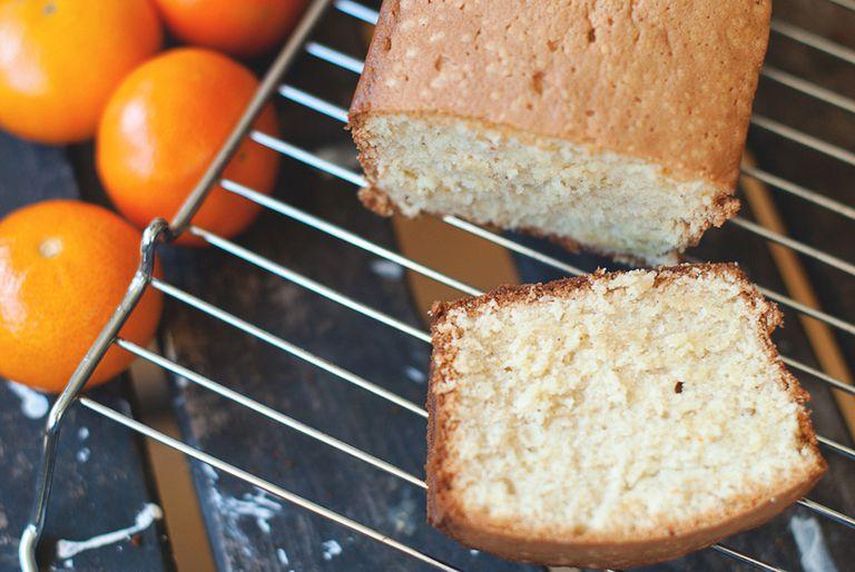 3 formas ingeniosas de consumir el pastel sobrante