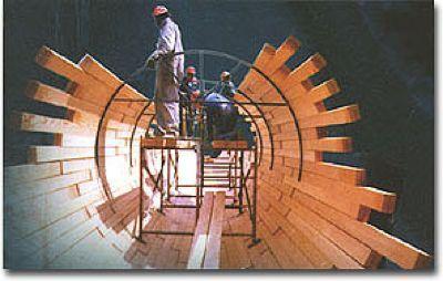 assembling-pipe.jpg