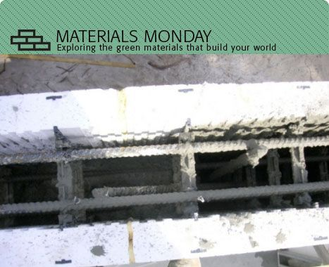 icf materials monday image