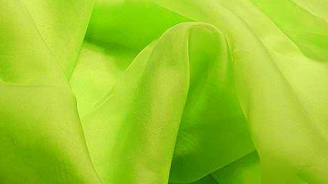 greensilk.jpg