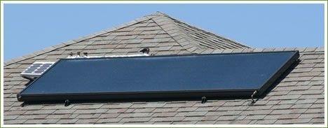 flat-plate-solar-heater.jpg