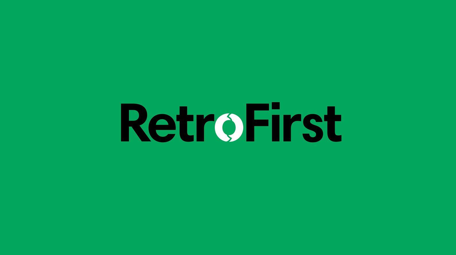 Retrofirst