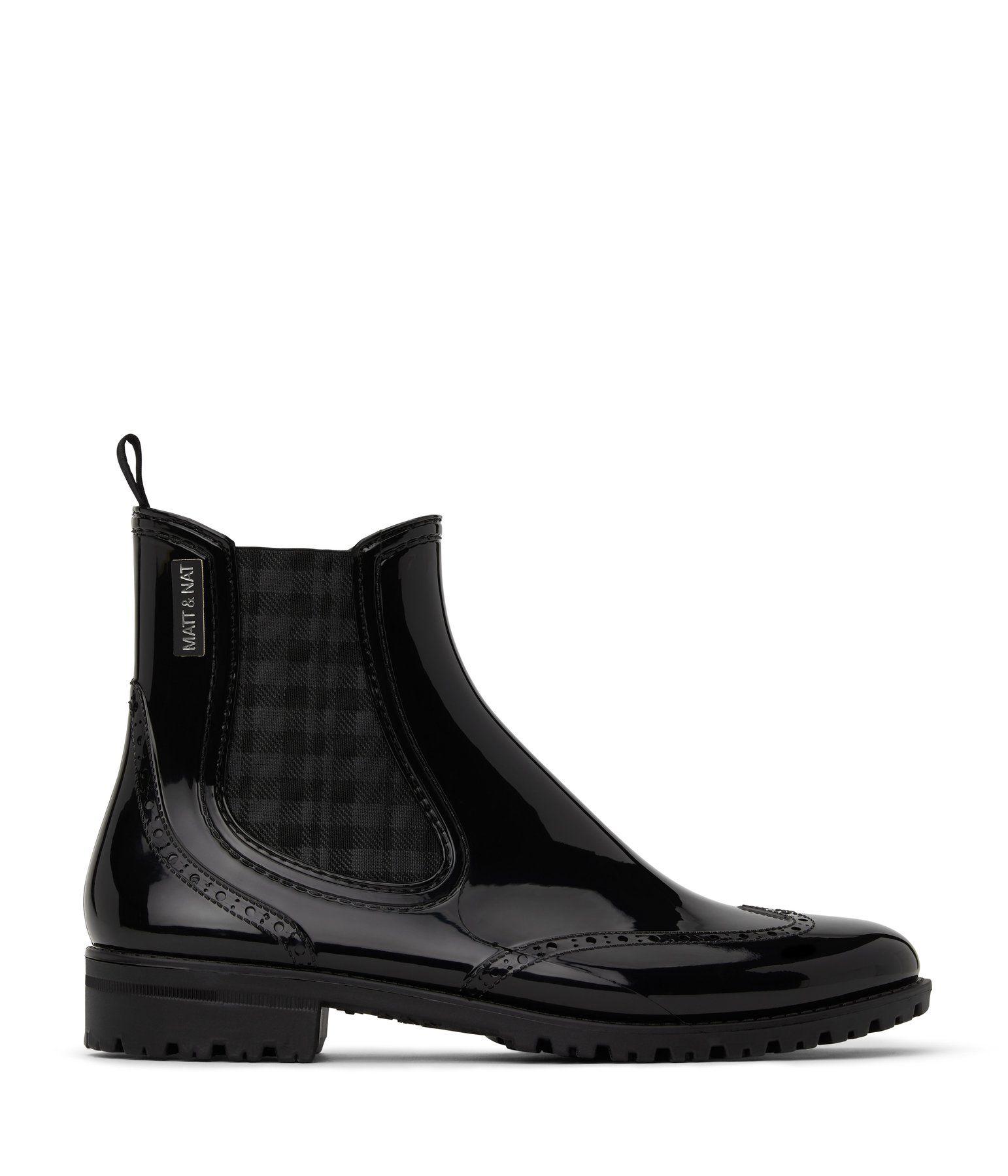 Matt & Nat Denver Rain Boots