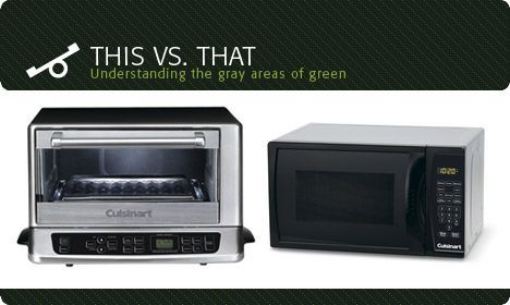 thisvsthat microwave toaster oven image