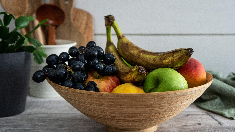 13 Ways To Get Rid Of Fruit Flies Naturally