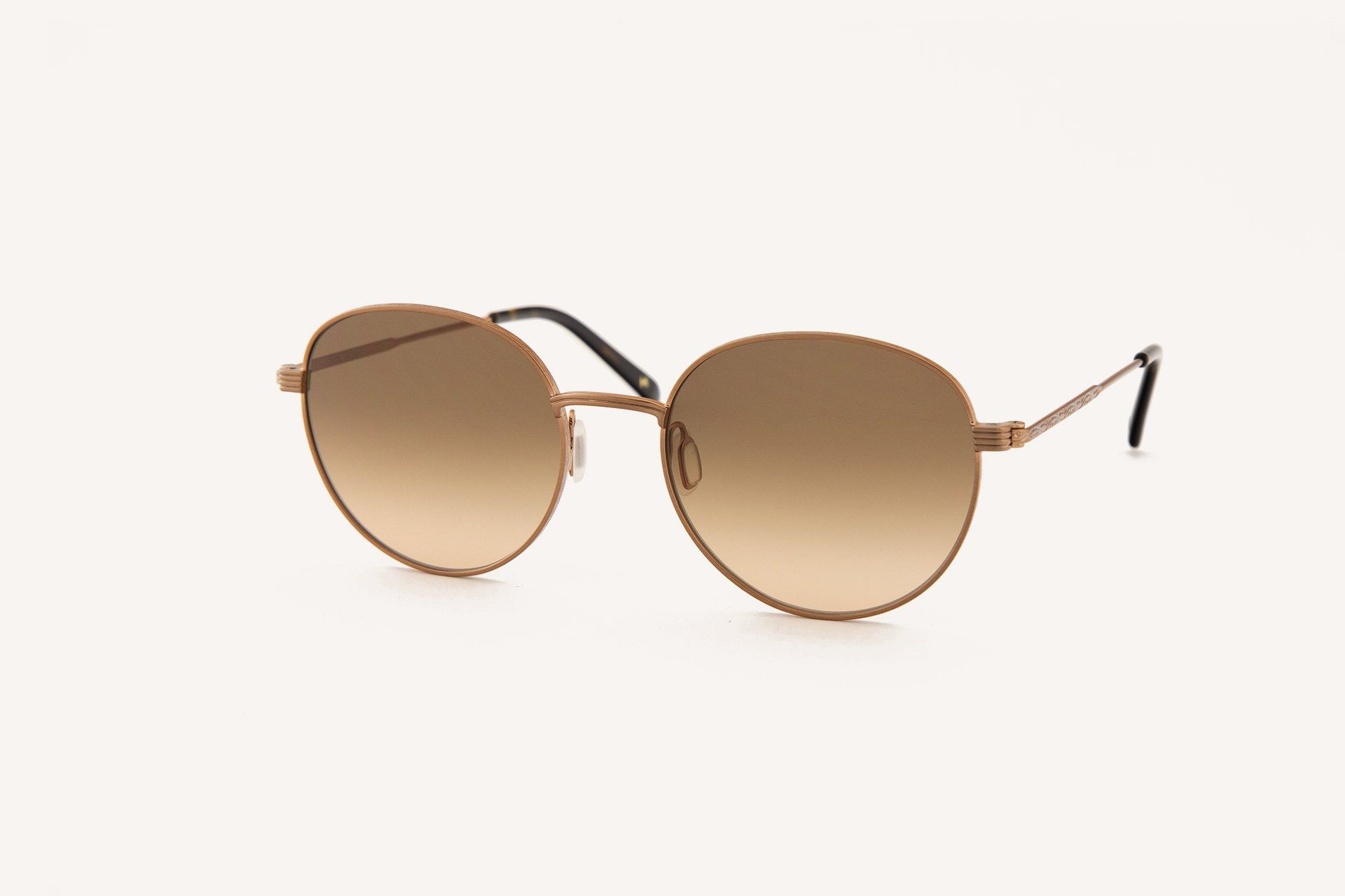 Dick Moby Lyon Sunglasses