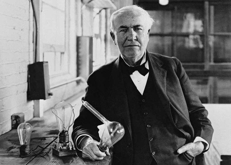 Después de 139 años, General Electric deja de fabricar bombillas