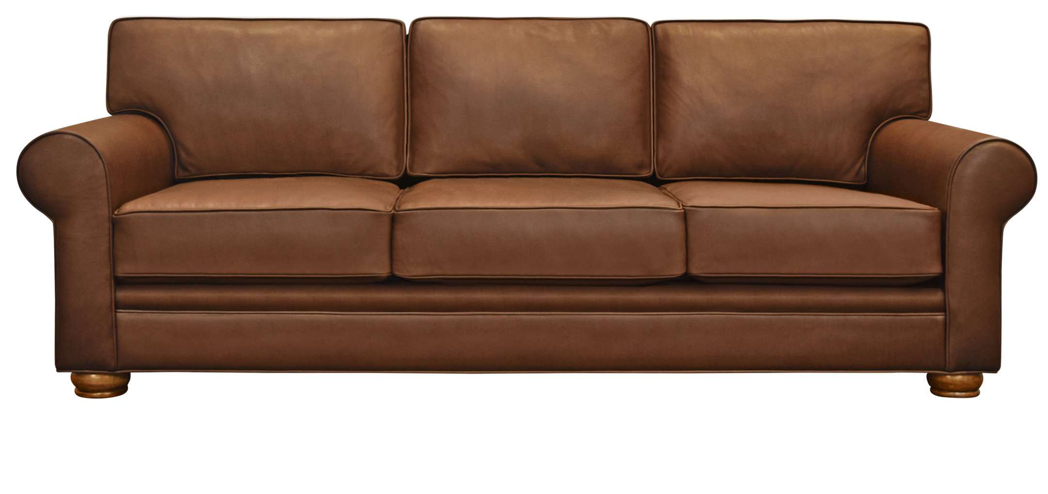 Gina Couch