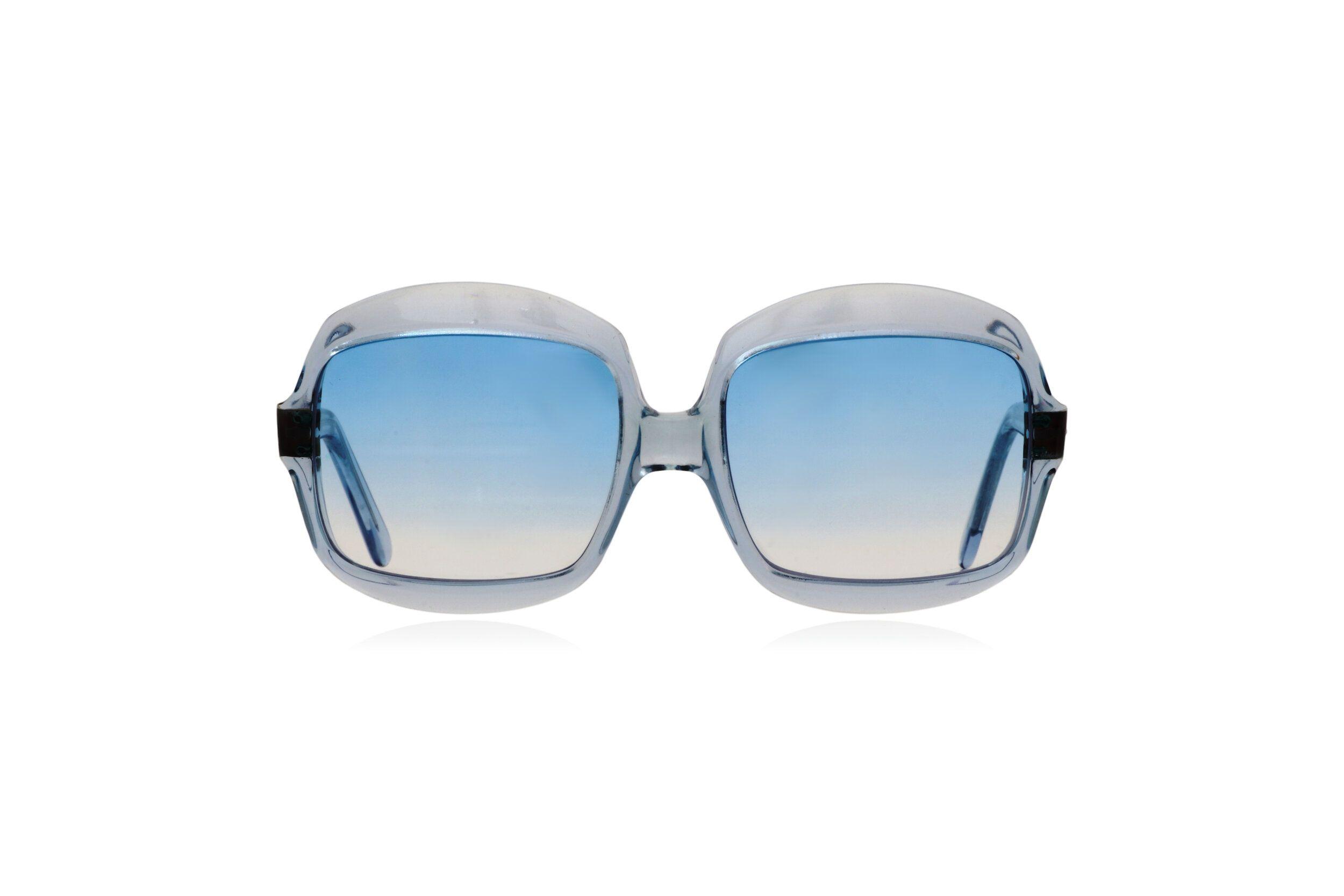Peep Aquarius Sunglasses