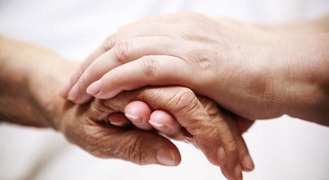 26 actos de bondad al azar para probar hoy