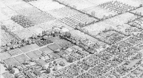 new-agrarian-urbanism.jpg