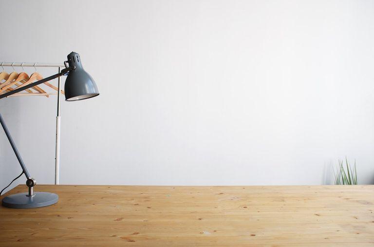 5 formas de convertirse en minimalista